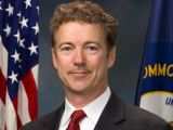 Is Rand Paul Positioning Himself for a Presidential Run?