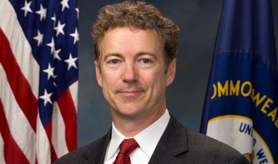 Rand-Paul