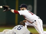 Yankees Could Benefit from Pedroia Extension, A-RodSuspension