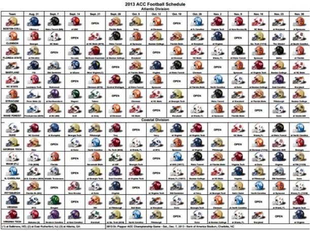 HelmetSchedule