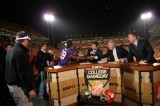 Who Should be the College Gameday Guest Picker at Clemson?