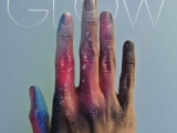 Glow by Royal Teeth – Album Review