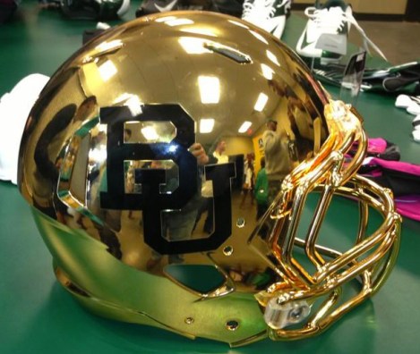14-new-baylor-football-helmets-2013-college-football-helmets