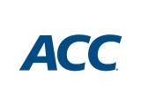 ACC Earning Respect, Only SEC isStronger