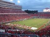 The Best (and Worst) Stadiums in the ACC