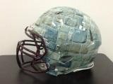 Virginia Tech Football: Losing TheirMind