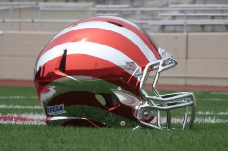 indiana_helmet_chrome-590x393