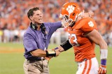 #FSU at #Clemson – The Final Countdown