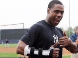 New York Yankees: 2013-2014 Offseason Preview on Reading Between the Seams