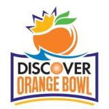 Orange Bowl Reaction