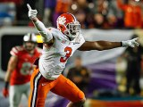 2013 Clemson Football Season Review / 2014 Look Forward