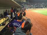 Clemson at Pittsburgh Baseball Series Recap