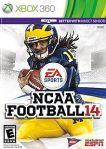 NCAA_Football_14_Cover