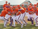 Clemson Baseball Update – Thoughts on New Line-Up and ACCStandings