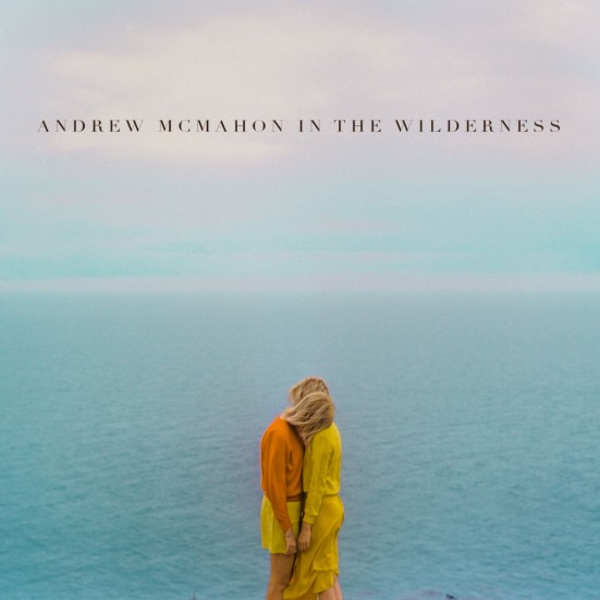 ANDREW-MCMAHON-LO-RES--ALBUM-COVER-1024x1024