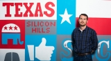 Teddy Goff Shares Secrets to Obama Social Media Strategy – Qualtrics Insight Summit