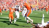 2015 Clemson Football SeasonPreview
