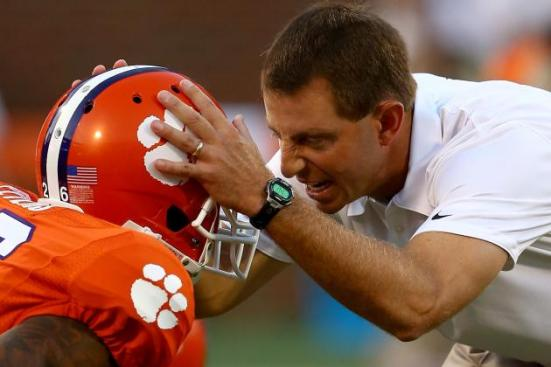 hi-res-179120443-head-coach-dabo-swinney-of-the-clemson-tigers-talks-to_crop_north