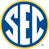 2017 SEC Football Season Preview