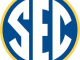 2017 SEC Football SeasonPreview