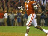 A Look Back at Some of My Favorite Clemson Football Players (#12 – #6)