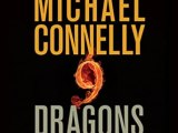 Book Review: Nine Dragons by Michael Connelly (No Spoilers)